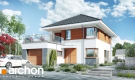 Hiša Karlin