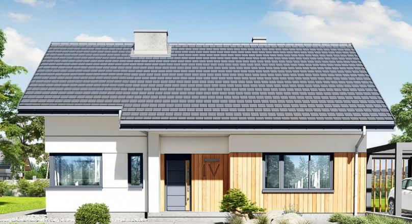 Hiša Jager