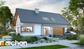 Hiša Leona