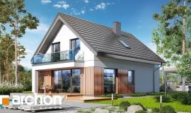 Hiša Lina