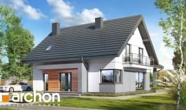 Hiša Aurora